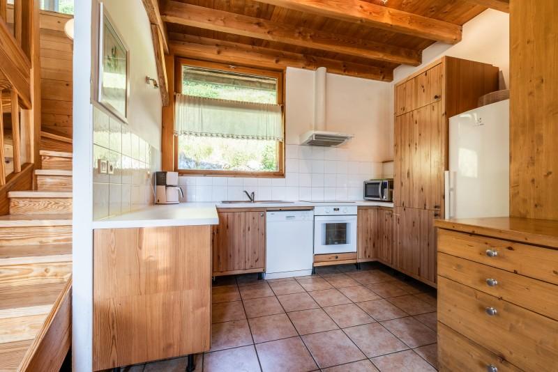 johmarons-cuisine-appartement-chalet-les-gets