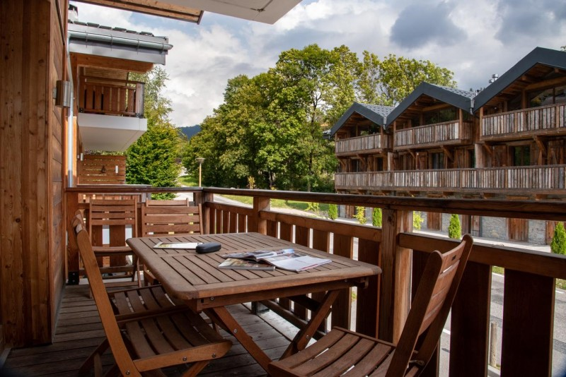 K2-12-balcon-location-appartement-chalet-Les-Gets