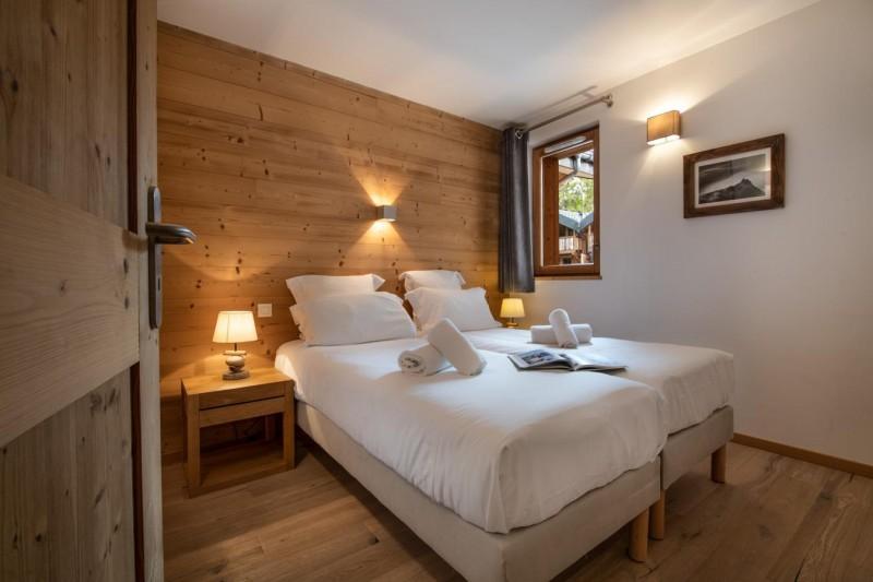 K2-12-chambre-double-location-appartement-chalet-Les-Gets