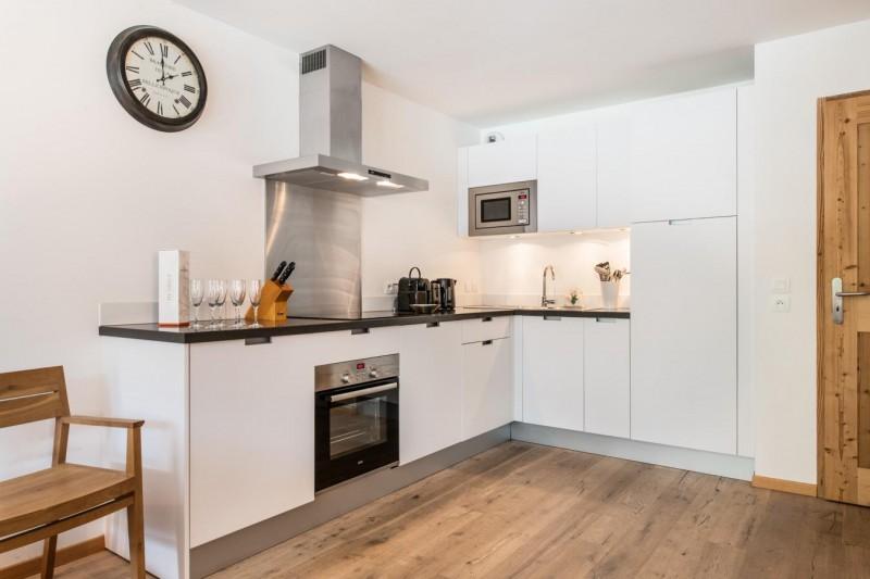 K2-12-cuisine-location-appartement-chalet-Les-Gets