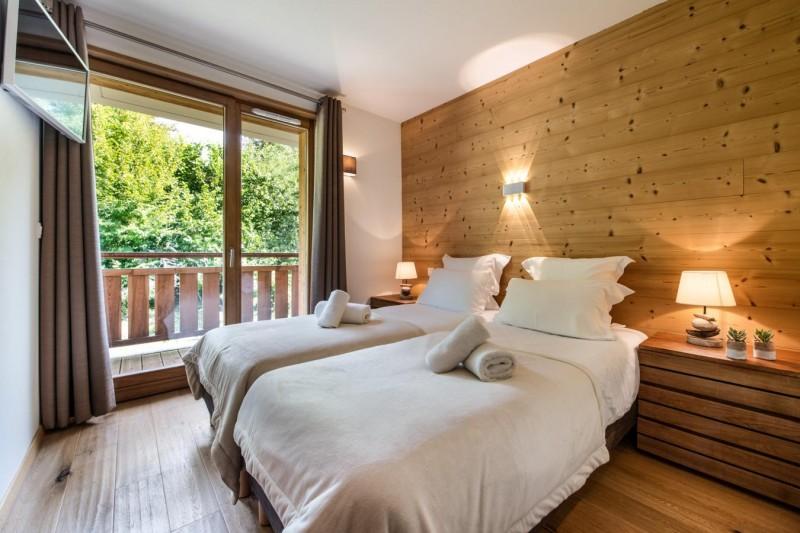 K2-14-chambre-double-location-appartement-chalet-Les-Gets