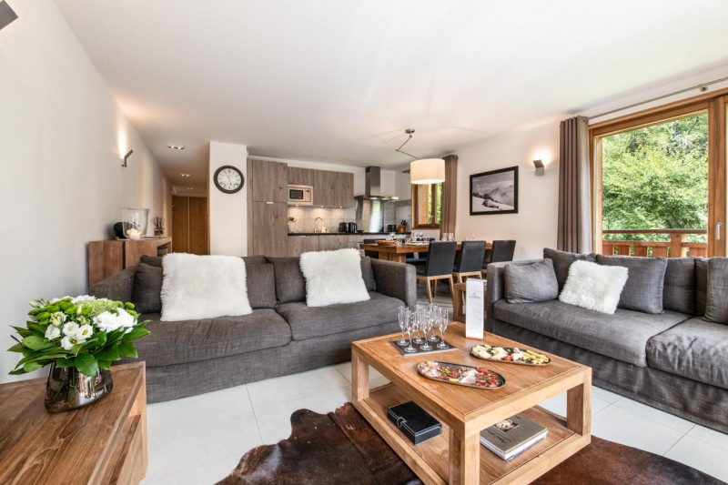 K2-14-salon-location-appartement-chalet-Les-Gets