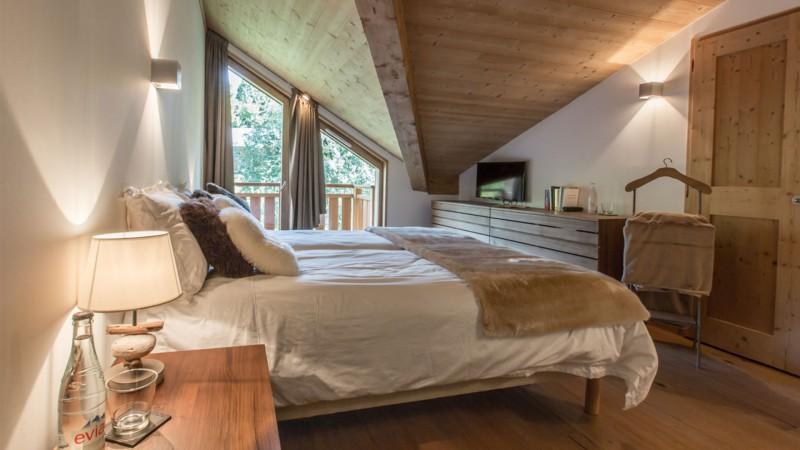 K2-22-chambre-double-location-appartement-chalet-Les-Gets