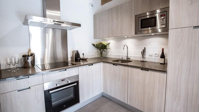 K2-22-cuisine-location-appartement-chalet-Les-Gets