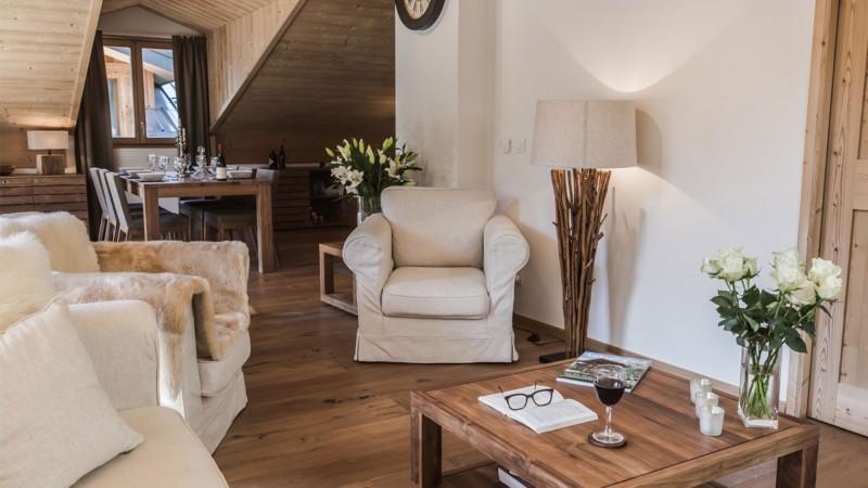 K2-22-salon-location-appartement-chalet-Les-Gets