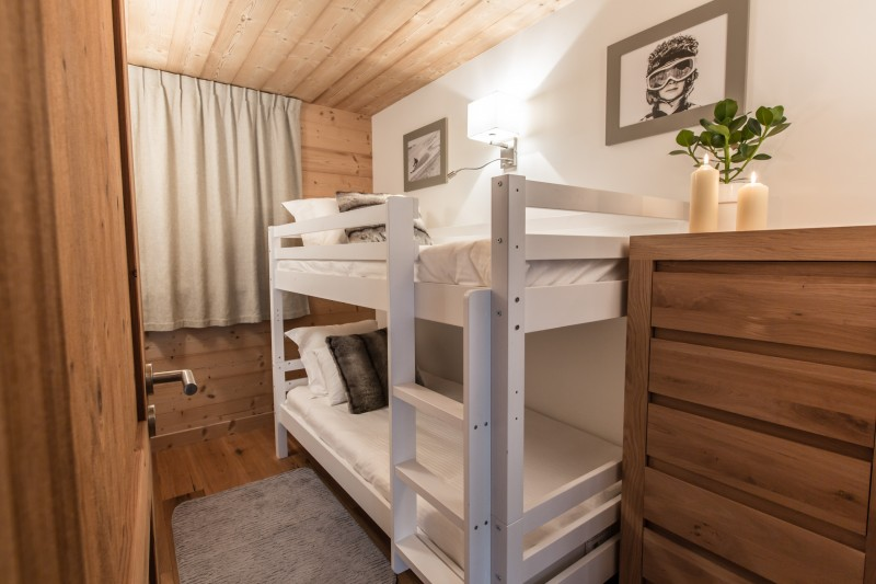 Kailash-B2-chambre-lits-superposes-location-appartement-chalet-Les-Gets