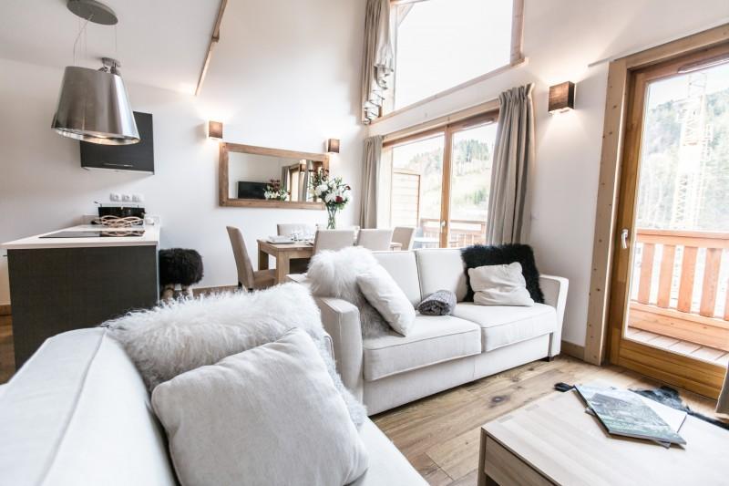 Kailash-B2-salon-location-appartement-chalet-Les-Gets
