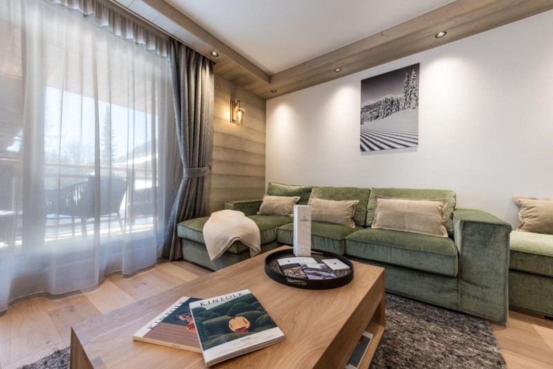 Kinabalu-11-salon-canape-location-appartement-chalet-Les-Gets