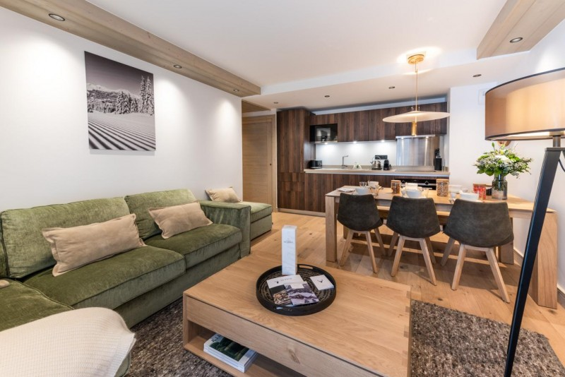 Kinabalu-11-salon-location-appartement-chalet-Les-Gets