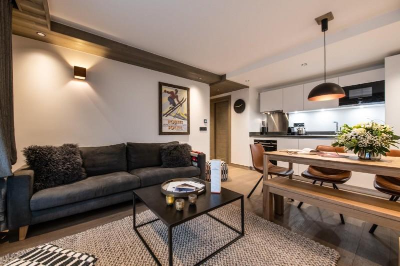 Kinabalu-15-salon-location-appartement-chalet-Les-Gets