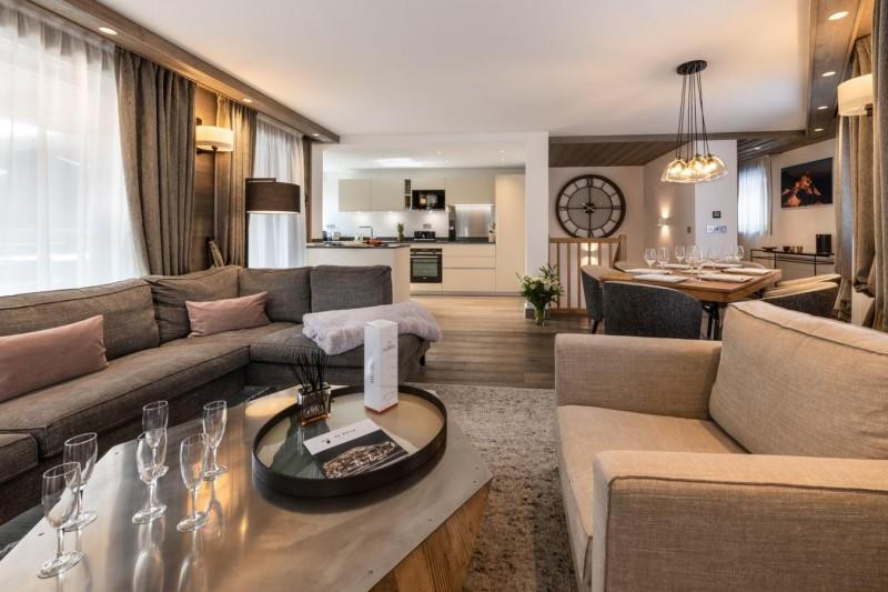 Kinabalu-16-salon-location-appartement-chalet-Les-Gets