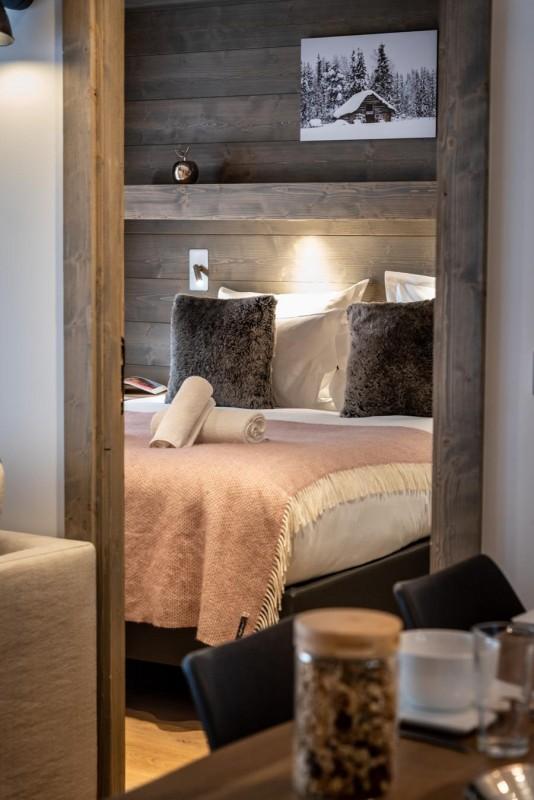 Kinabalu-18-chambre-linge-maison-location-appartement-chalet-Les-Gets