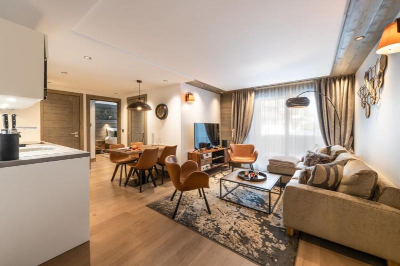 Kinabalu-19-sejour-salon-location-appartement-chalet-Les-Gets