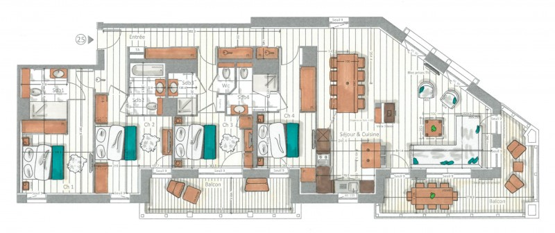 Kinabalu-25-plan-location-appartement-chalet-Les-Gets