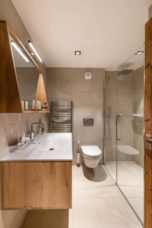 Kinabalu-26-salle-de-bain-location-appartement-chalet-Les-Gets