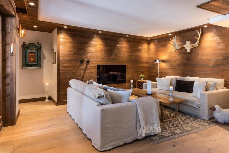 Kinabalu-27-salon-location-appartement-chalet-Les-Gets
