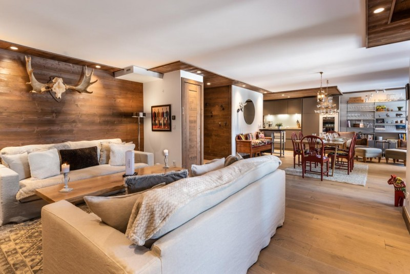 Kinabalu-27-salon-sejour-location-appartement-chalet-Les-Gets