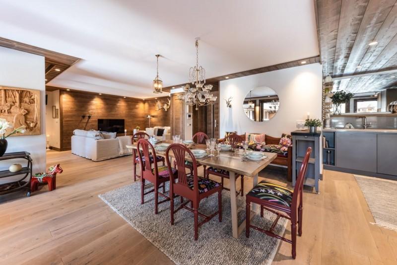 Kinabalu-27-sejour2-location-appartement-chalet-Les-Gets