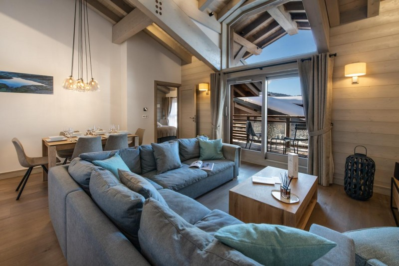 Kinabalu-32-salon-sejour-location-appartement-chalet-Les-Gets