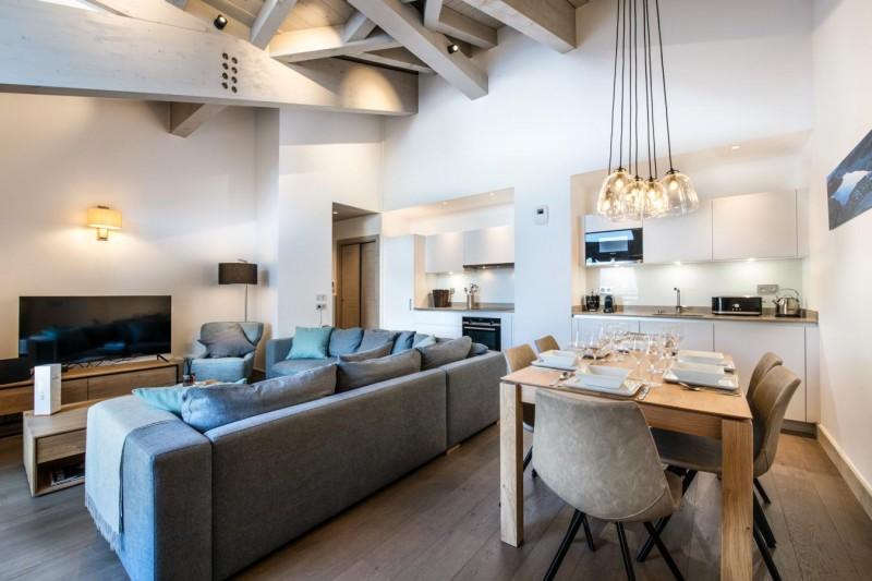 Kinabalu-32-sejour-location-appartement-chalet-Les-Gets