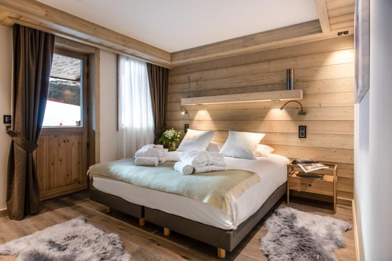 kinabalu-les-gets-alpine-residences-25-10-4904057
