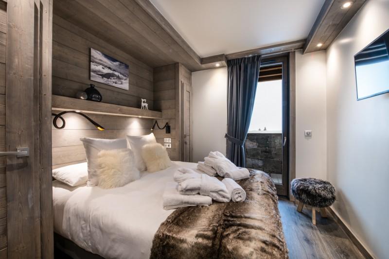 kinabalu-les-gets-alpine-residences-25-5-4904052