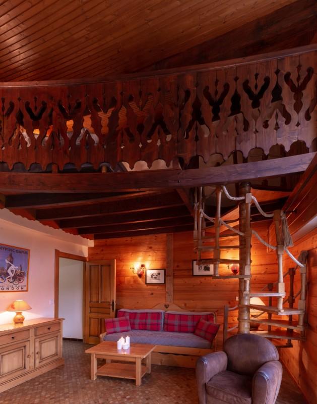 Labrador-3-pieces-mezzanine-6-personnes-salon-location-appartement-chalet-Les-Gets