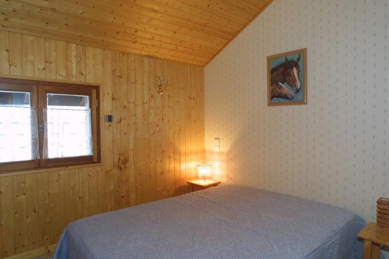 laforge005-int-chambre2-jpg-43180