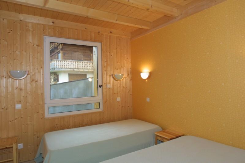 laforge007-int-chambre2-jpg-43231