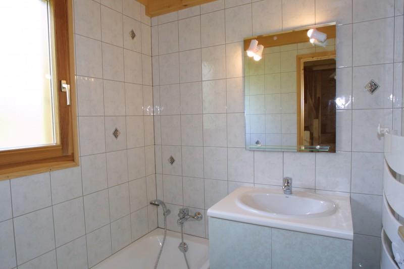 Lapye-salle-de-bain-location-appartement-chalet-Les-Gets