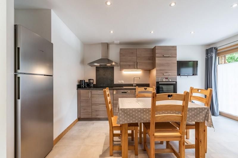 Le-Grand-Pre-cuisine-location-appartement-chalet-Les-Gets