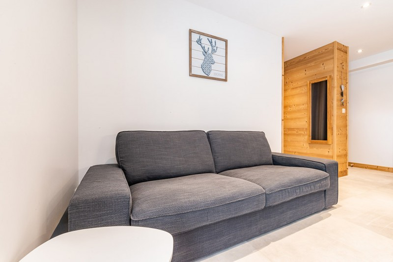 Le-Grand-Pre-salon-location-appartement-chalet-Les-Gets
