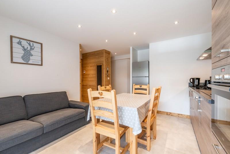 Le-Grand-Pre-sejour-location-appartement-chalet-Les-Gets