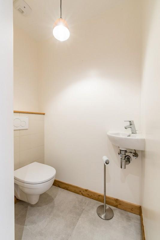 Le-Grand-Pre-toilette-location-appartement-chalet-Les-Gets