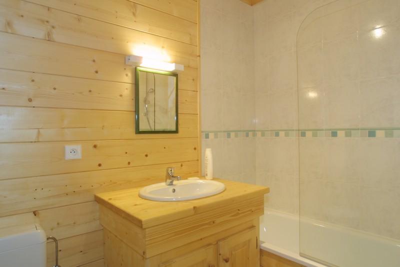 Les-Chouettes-salle-de-bain-location-appartement-chalet-Les-Gets