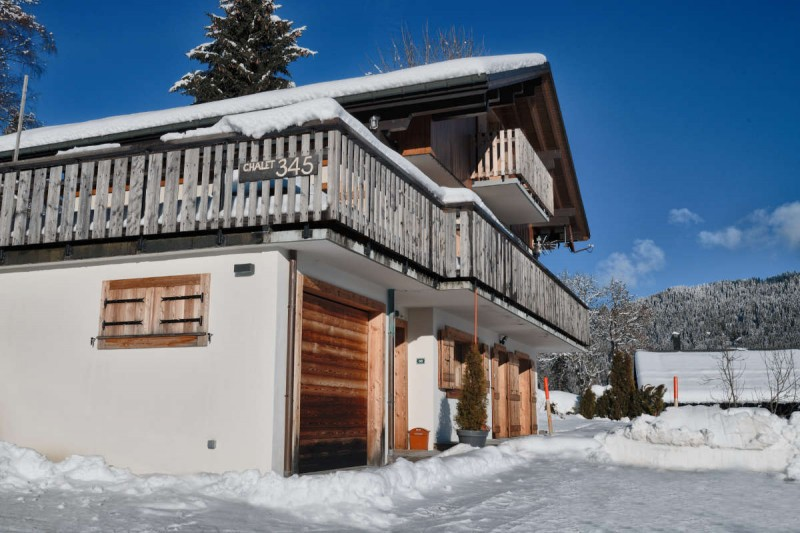 les-gets-chalet345-gallery11-5576810