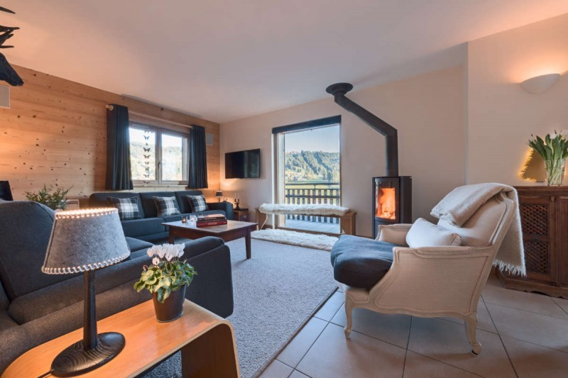 les-gets-chalet345-gallery16-5576794