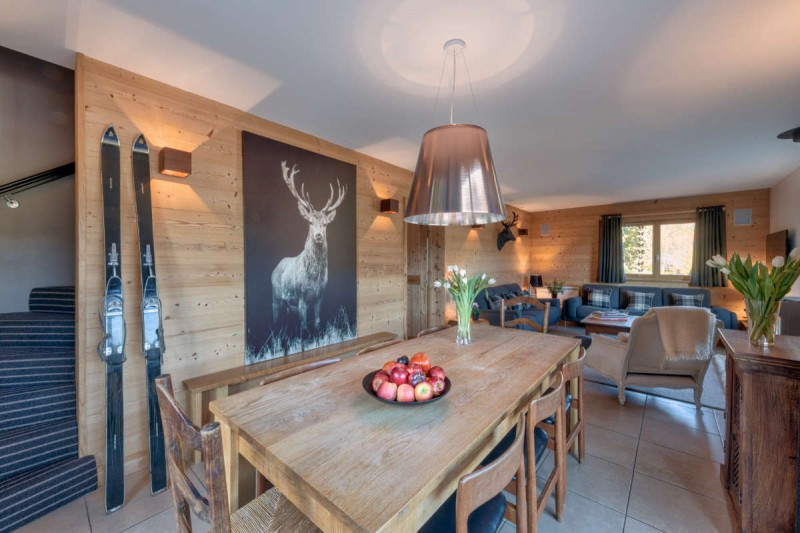 les-gets-chalet345-gallery28-5576780