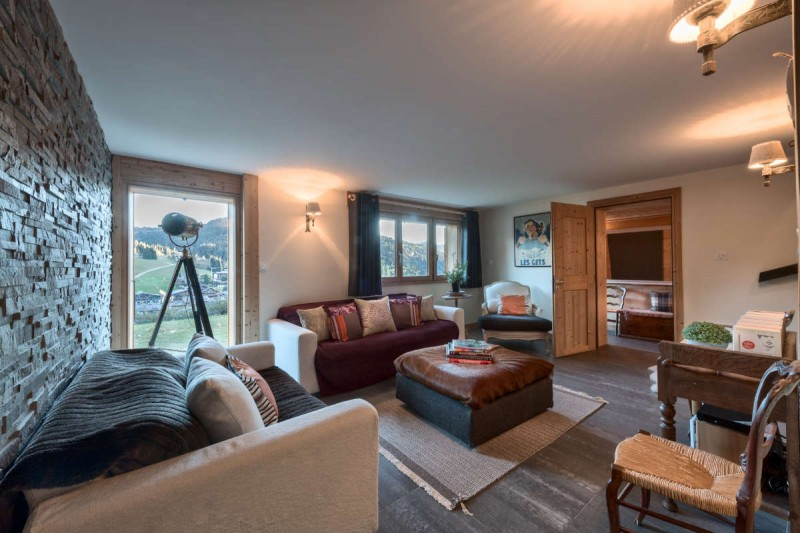 les-gets-chalet345-gallery29-5576796