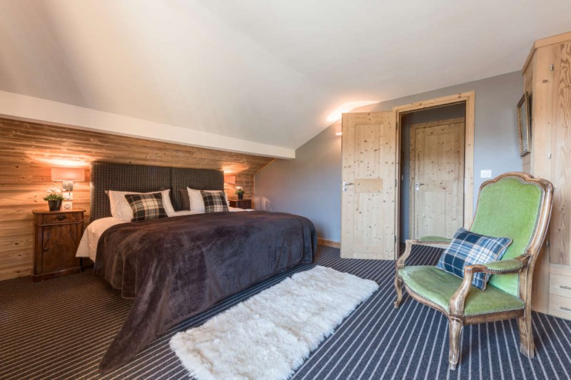 les-gets-chalet345-gallery3-5576785