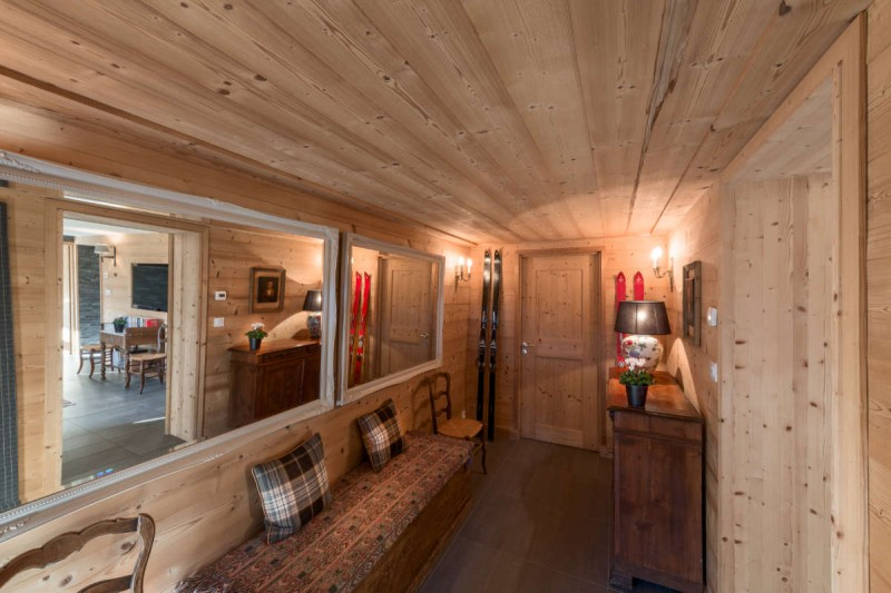 les-gets-chalet345-gallery32-5576800
