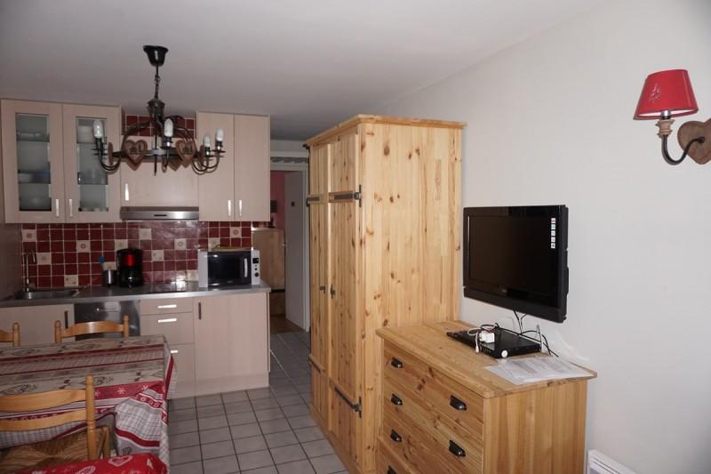 Lion-d-or-B4-cuisine-location-appartement-chalet-Les-Gets
