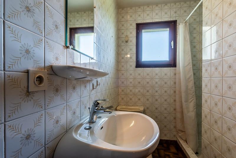 Lou-Kik-Notes-1-salle-de-bain-location-appartement-chalet-Les-Gets