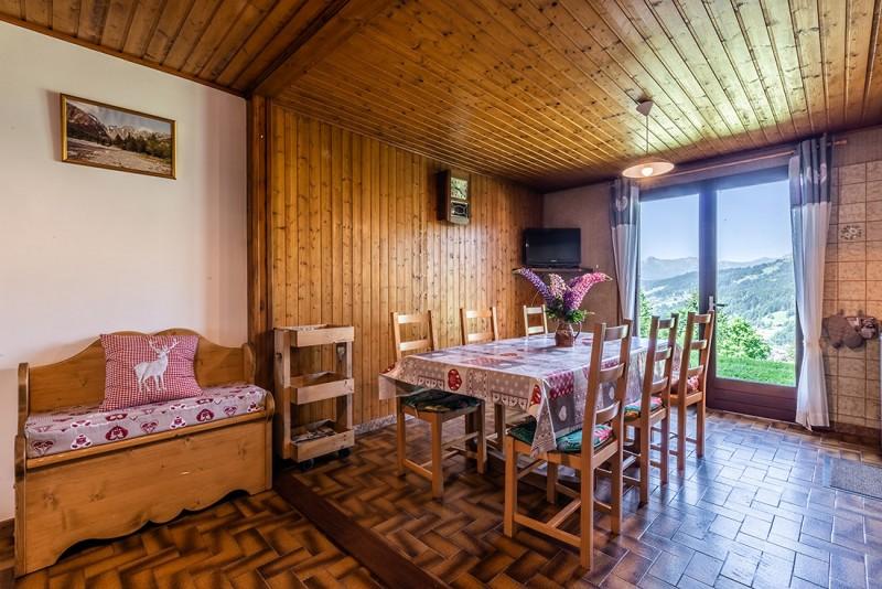 Lou-Kik-Notes-1-sejour-location-appartement-chalet-Les-Gets