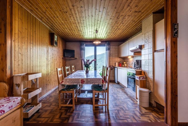 Lou-Kik-Notes-1-sejour1-location-appartement-chalet-Les-Gets