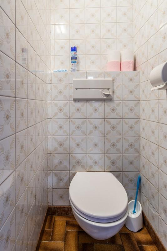 Lou-Kik-Notes-1-wc-location-appartement-chalet-Les-Gets