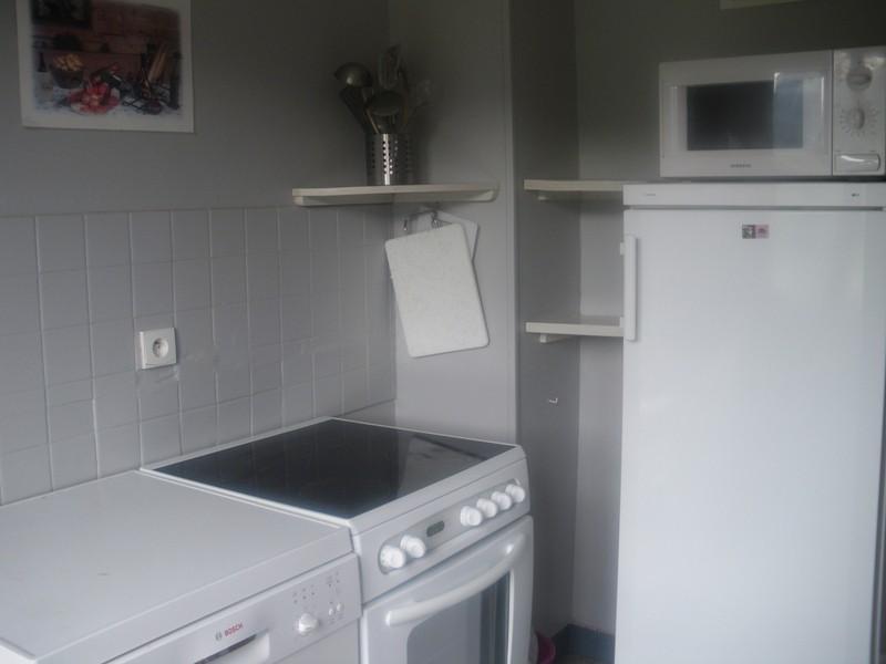 Lou-Paradou-cuisine1-location-appartement-chalet-Les-Gets