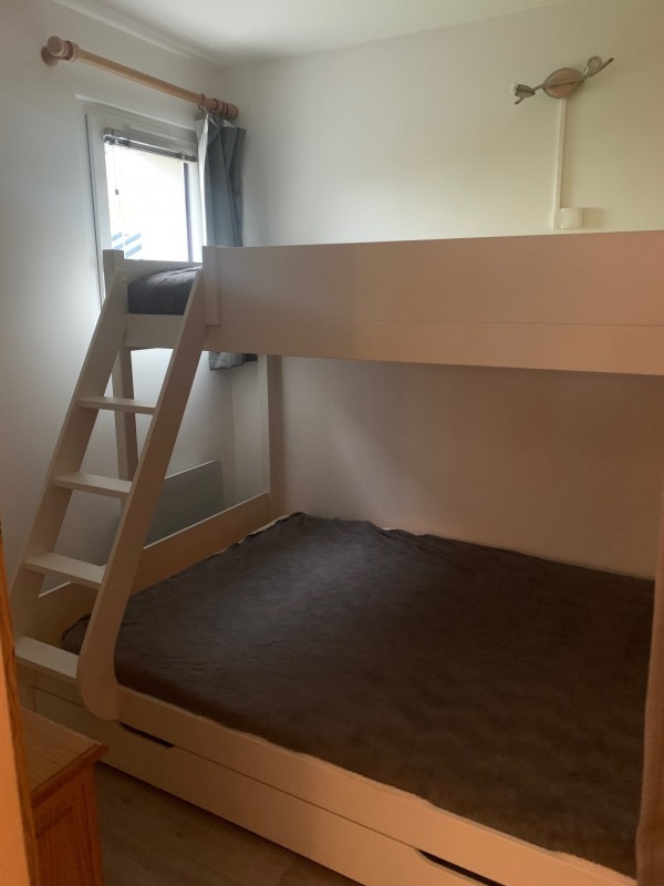 Marcelly-7-chambre-triple-location-appartement-chalet-Les-Gets