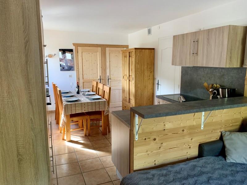 Marcelly-7-sejour2-location-appartement-chalet-Les-Gets