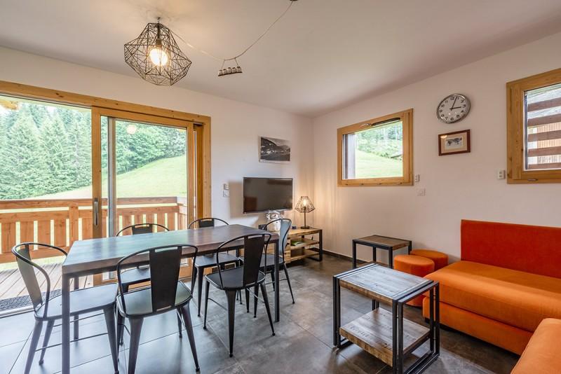 Maroussia-C2-sejour2-location-appartement-chalet-Les-Gets